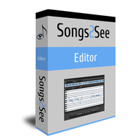 box_editor